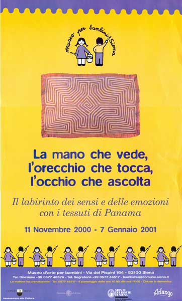 Bambimus_poster_mostra_fronte_min1