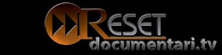 RESET-documentari.tv